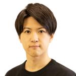 Ryo Masui