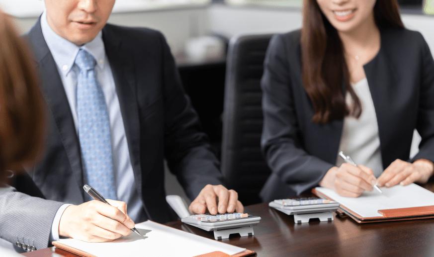 創業後に顧問契約する税理士事務所の選び方9つのポイント | Entriez ...